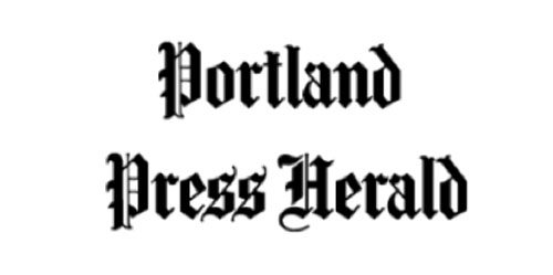 logo_0000_Portland-Press-Herald-Banner-Square