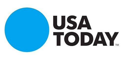 logo_0003_large_USAToday_Logo_Square